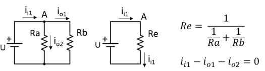kcl-resistive-circuit