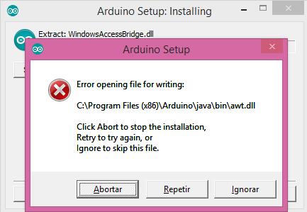 Arduino awt.dll error.png