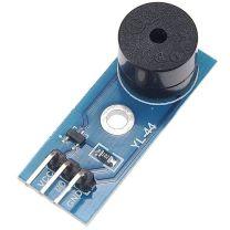 YL-44 passive buzzer module