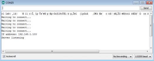 esp8266-print-webserver-ip