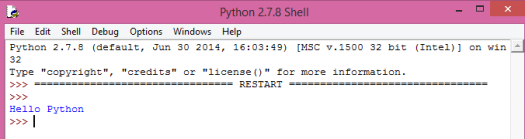esp8266-python-http-get-request