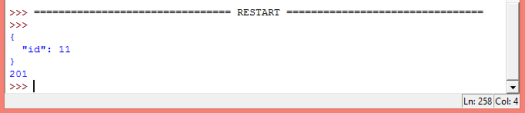 python-http-post-request