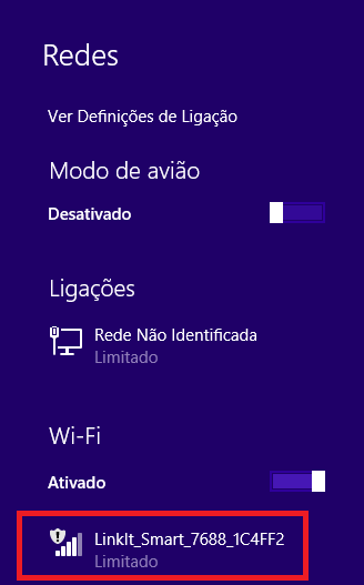 linkit-smart-ap-mode