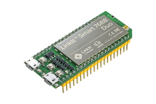 linkit-smart-board