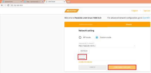 linkit-smart-finishing-wifi-configuration