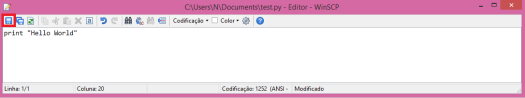linkit-smart-winscp-file-editing