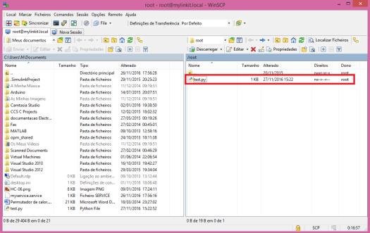 linkit-smart-winscp-transfer-file