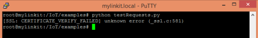 https-linkit-smart-expired-certificate-error