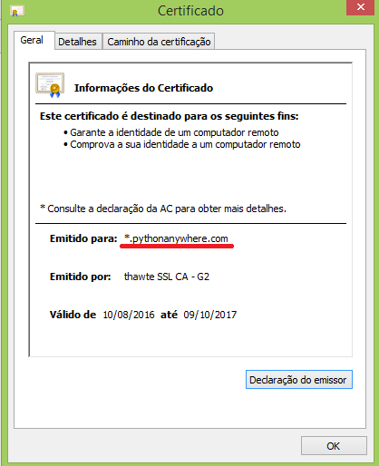 python-anywhere-certificate