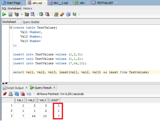 Oracle SQL least value across columns.png