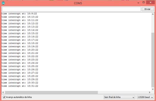 esp8266-ds3231-alarm-1-seconds-match