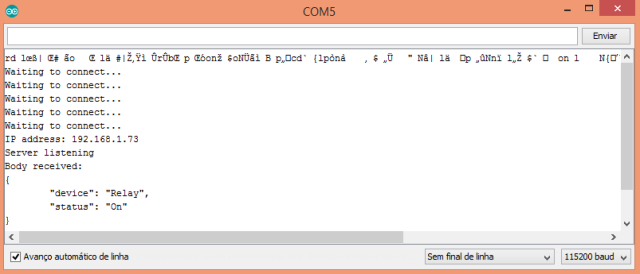 ESP8266 webserver get body parameter