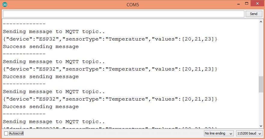 Python: Read/Write to JSON