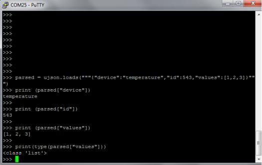 ESP32 Parsing JSON with arrays.png