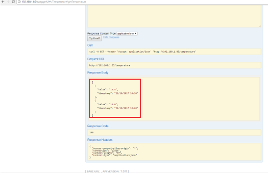 ESP8266 Swagger UI API answer.png