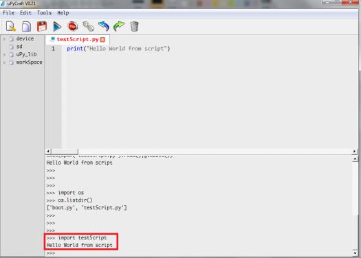 ESP32 uPyCraft import script file.png