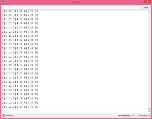 ESP32 FreeRTOS queue insert consume.png