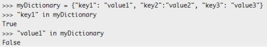 ESP8266 ESP32 MicroPython in operator dictionary.png