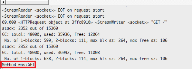 ESP32 PicoWeb HTTP GET method command line output.png