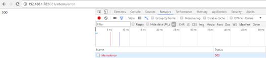 ESP32 picoweb internal server error.png