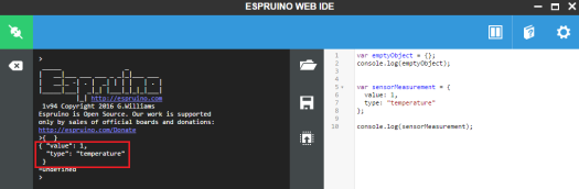 Esp32 Espruino create object with properties.png