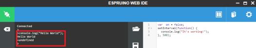 ESP32 Espruino Hello World.png