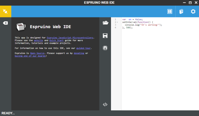 ESP32 Espruino IDE.png