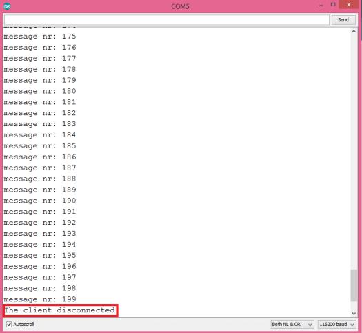 ESP32 Arduino WebSocket Server Client disconnect.png