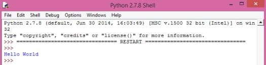 ESP32 socket server Python client.png