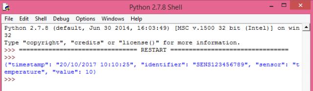 Python Websocket server JSON output.png