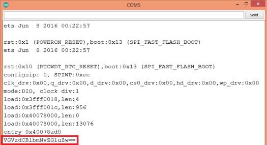ESP32 Arduino Base64 encoding.png