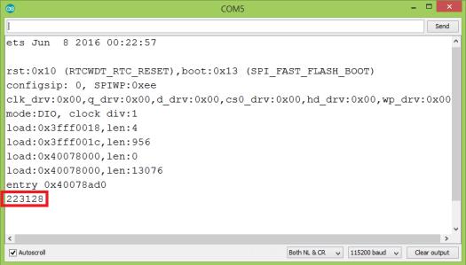 ESP32 Arduino core getting free heap.png