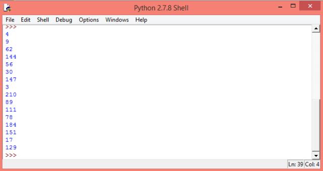 ESP32 ESP8266 Arduino serial communication with Python