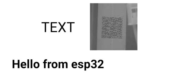 ESP32 QR Code OLED SSD1306 android.png