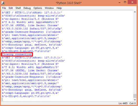 Python socket server receive HTTP from browser.png