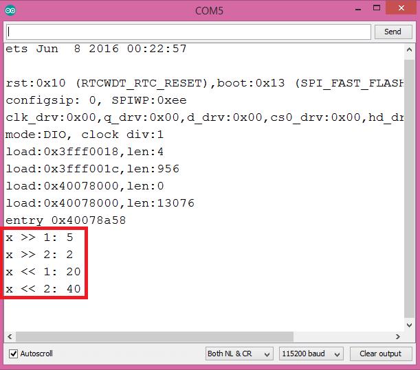 Esp8266 Async Http Client