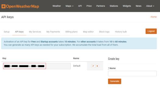 OpenWeatherMap API Key.png