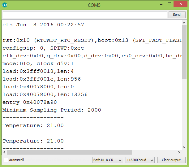 ESP32 Arduino DHT22 minimum sampling period temperature.PNG