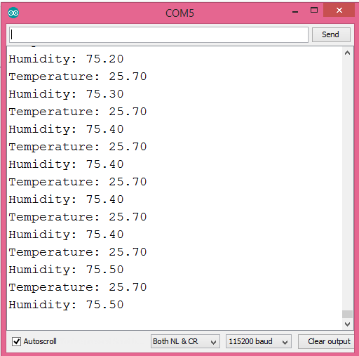 ESP8266 DHT22 Temperature and Humidity.PNG