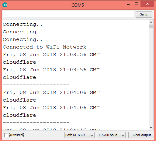 ESP8266 Arduino Get HTTP Request Response Headers.png