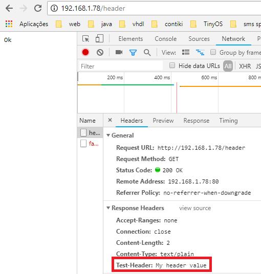 ESP32 Arduino HTTP web server add header to response.png