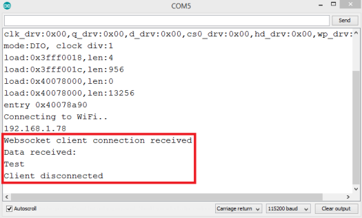 ESP32 HTTP async websocket server receive data.png