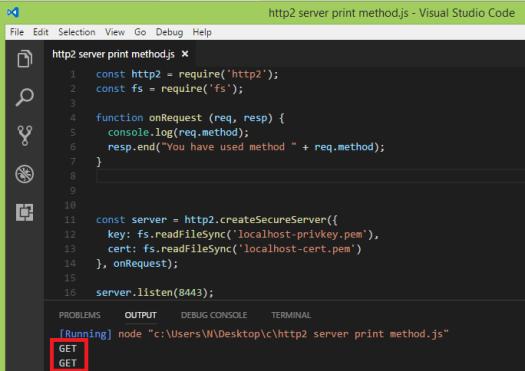Javascript HTTP2 server get request method.png